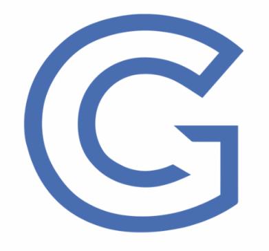 GIGCO Work Logo