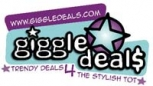 GiggleDeals Logo
