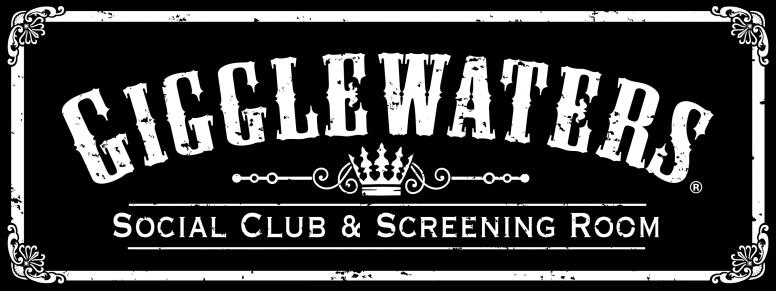 Gigglewaters Logo
