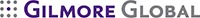Gilmore Global Logistics Services, Inc. Logo