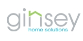 Ginsey Home Solutions Logo