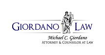 Giordano Elder law Logo