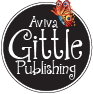 Aviva Gittle Publishing Logo