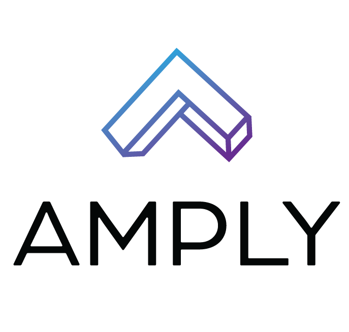 GiveAmply Logo