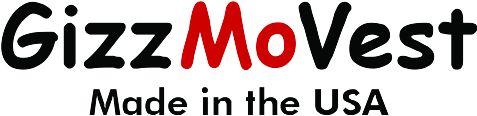 GizzMoVest Logo