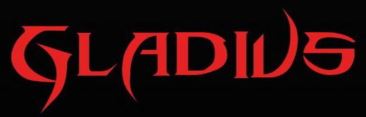 Gladius Music Logo