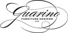 Guarino Furniture Designs Logo