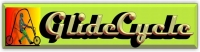 GlideCycle Logo