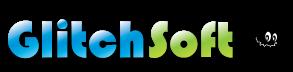 GlitchSoft Logo