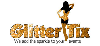 GlitterTix Logo