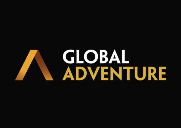 Global Adventure Missions Logo
