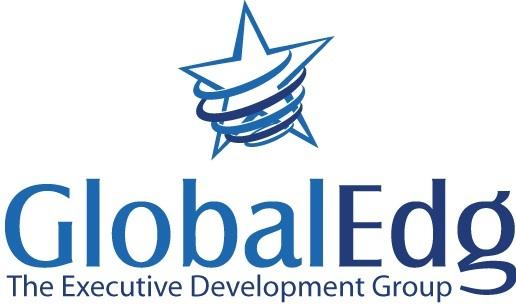 GlobalEdg Logo
