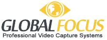 Global Focus Ltd Logo