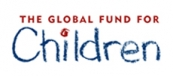 The Global Fund for Children Logo