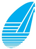 Global Information, Inc. Logo