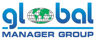 Global Manager Group Logo