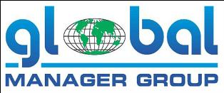 GlobalManagerGroup Logo