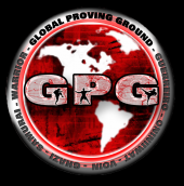 Global Proving Ground Logo