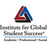 Institute for Global Student Success Logo