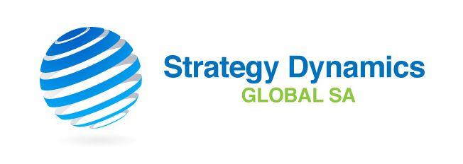 GlobalTrends Logo