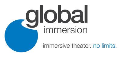 Global Immersion Logo