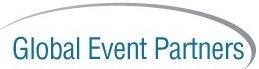 Global Event Partners Logo