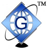 Globals-ITeS-Pvt-Ltd Logo