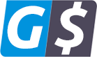 Globe Standard Logo