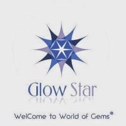 GlowStar Logo