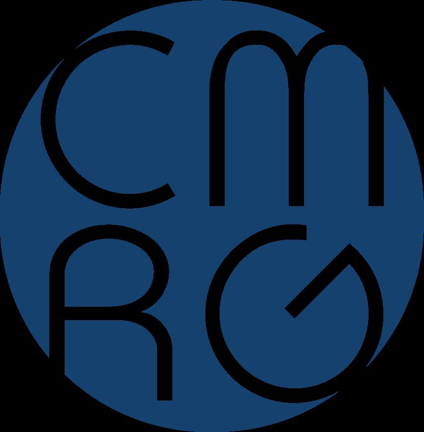 CMRG Logo