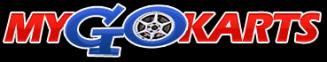 GoKarts Logo