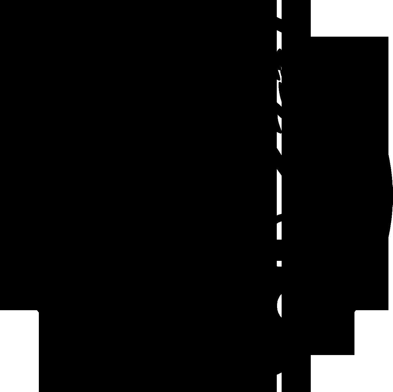 Malo'o Logo