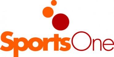 GoSportsOne Logo