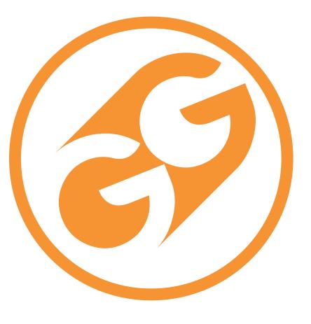 Goal Games Logo