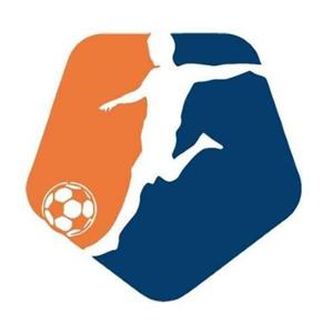 Goal PR Inc. Logo