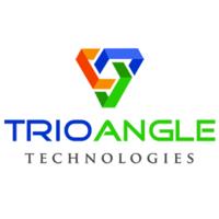 Trioangle Logo