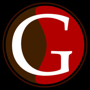 GOL CREDIT CONSULTING Logo