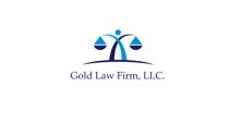 Gold Law Firm LLC Logo