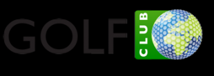 Golf Club World Logo