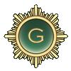 Golmium Logo