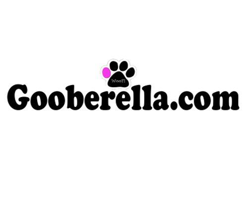 Gooberella Logo