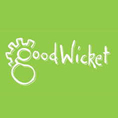 Goodwicket L.L.C. Logo