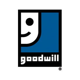 Goodwill Industries of New Mexico Logo