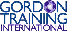 GordonInternational Logo