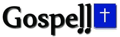Gospell.org Logo