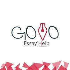 GotoEssayHelp Logo