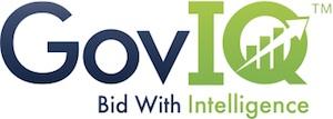 GovIQdotCom Logo