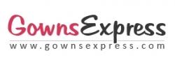 GownsExpress Logo