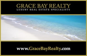 Grace-Bay-Realty Logo