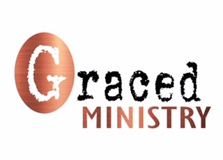 Graced Ministry Logo